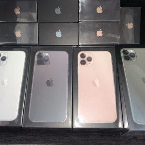Inilah iPhone Terbaru yang Digadang-gadang Menarik Perhatian Masyarakat!
