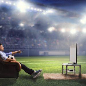 Jangan Mengaku Suka Sepak Bola Jika Kekurangan Informasinya