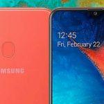 Review Singkat Kelebihan dan Kelemahan Samsung A20s