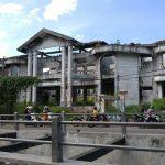 Tempat Wisata Paling Angker di Surabaya