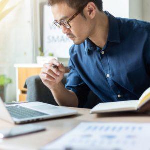 Trik Menulis Artikel SEO Untuk Meningkatkan Jumlah Visitor Website