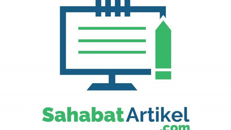 Review SahabatArtikel Rekomendasi Jasa Penulis Artikel Terpercaya