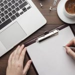 Tips Meningkatkan Skill Menulis Artikel Blog Secara Efektif