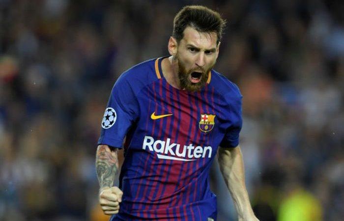 10 Pemain Bola Terbaik Tahun 2020, Pemain Real Madrid Berada di Peringkat Ke-empat