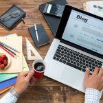 4 Situs Aplikasi Cek Typo Otomatis Gratis, Lengkap dengan Perbaikannya