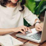 Ingin Menulis Artikel Yang Baik? Perhatikan 5 Hal Ini